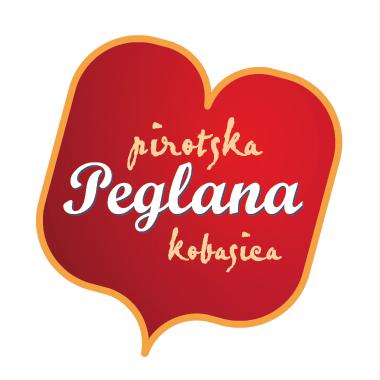 Peglana